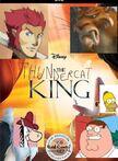 The-Thundercat-King