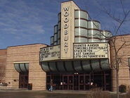 Woodbury 10 Theater