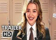 Maxresdefault TOM AND JERRY Trailer 2020 Chloe Grace Moretz Movie