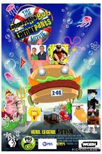 The ZoboomafooBob LemurPants Movie- Poster.jpeg
