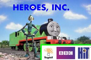 Heroes, Inc..jpg