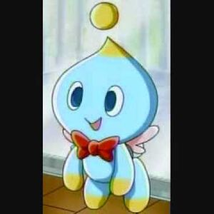 Maxresdefault Cheese The Chao Voice Over.jpg