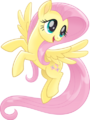 Fluttershy-my-little-pony-41289224-359-480