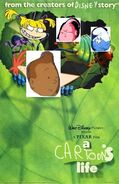 A-Cartoon's-Life-(ToonsFan4569-Style)