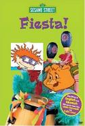 Fiesta! (ToonsFan4569 Style)