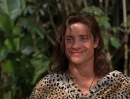 George-of-the-jungle-disneyscreencaps.com-9595