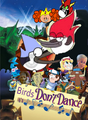 Bird Don't Dance (1997)