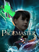 The Pagemaster (1994)-9