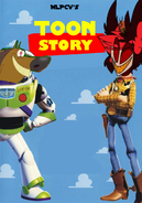 Toon Story