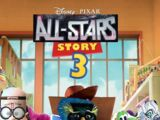 All-Stars Story 3