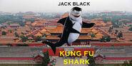 Kung fu shark by animationfan2014-d9w5b53