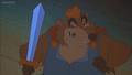 Mouse King evil grin 2