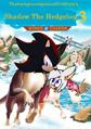 Shadow The Hedgehog 3 Wings of Change
