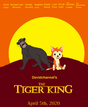 The Tiger King (2019).png