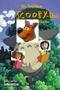 My-Neighbor-Scooby-Doo