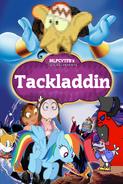 Tackladdin (1992)