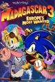 Madagascar 3 (MLPCVTFQ's Version)