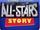 All-Stars Story 1: Read-Along App
