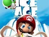 Ice Age (Manuelvil1132 Style)