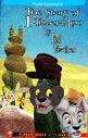 The Story of Flibber-o-loo (TheWildAnimal13 Animal Style) Poster