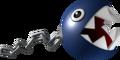 120px-ChainChompMP8