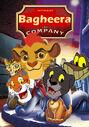 Bagheera and Company Poster