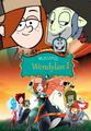 Wendylan II Poster 1