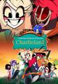 Charlielan II (2004) Poster