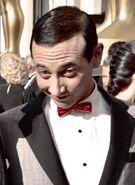Pee-Wee-Herman