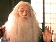 Professor-Albus-dumbledore