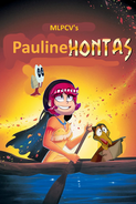 Paulinehontas