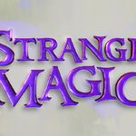 Strange Magic Screenshot 0040.jpg