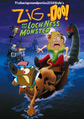 Zig-Doo and the Loch Ness Monster