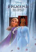 Frozen-2-(ToonsFan4569-Style)