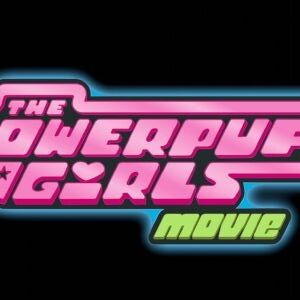 The Powerpuff Girls The Movie.jpg