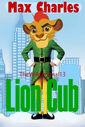 Lion Cub (Elf; 2003) Poster