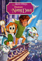 The Human of Notre Dame (1996)