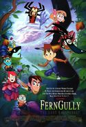 Ferngully-The-Last-Rainforest