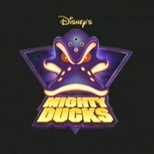 Mighty Ducks TAS logo.jpg