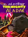 The Mighty Aladar