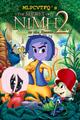 The Secret of NIMH 2- Favireton to the Rescue (1998)