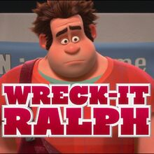 Wreck-it-ralph-disneyscreencaps.com-.jpg