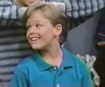 Stephen(Barney and Friends)