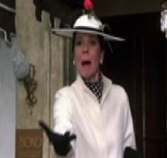 Lady Holiday from The Great Muppet Caper