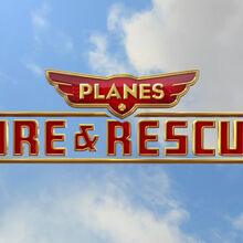 Planes-fire-rescue-disneyscreencaps.com-14.jpg