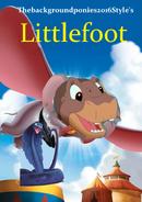 Littlefoot (Dumbo)