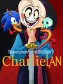 Charlie (Mulan) (1998) Poster