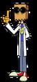 Doctor Flug