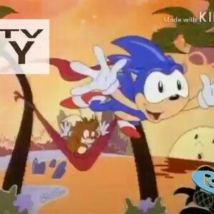 Boomerang From Cartoon Network Scratchpad Iii Wiki Fandom