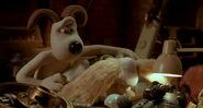 The-Curse-of-the-were-rabbit-disneyscreencaps.com-6462